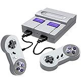 Aiboria Consola de videojuegos retro Classic con salida HDMI HD Classic Childhood 821 integrado con...