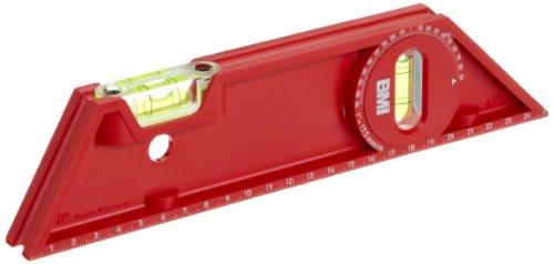 BMI 683025003 Neigungs-Wasserwaage Universal