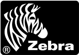 Zebra Z-Trans 880114-025 Thermal Label - 38.10 mm Width x 25.40 mm Length - Thermal Transfer