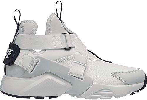 Nike Mens Air Huarache City Utility Shoes