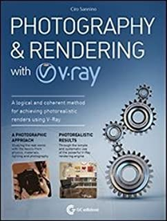 photography & rendering with v ray