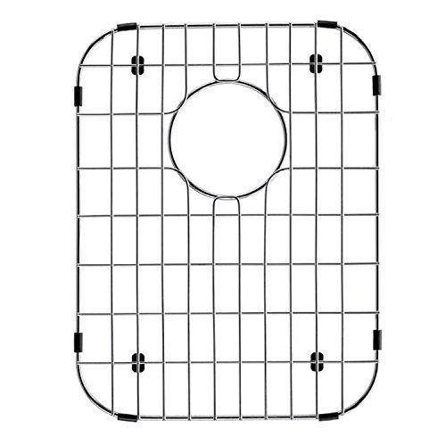 Stainless Steel Bottom Grid for Kitchen Sink