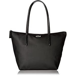 Fashion Shopping Lacoste L.12.12 Small Tote Bag