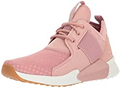 Reebok Women's Guresu 1.0 Running Shoe