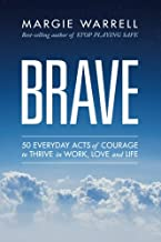 Best a brave act Reviews
