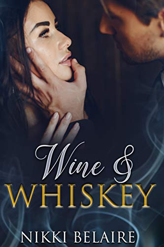 Wine & Whiskey: A Mafia Romance (Surviving Absolution Book 1) (English Edition)