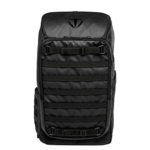 Tenba Axis 32L Backpack Mochila Tipo Casual, 57 cm, 32 Liters, Negro (Black)