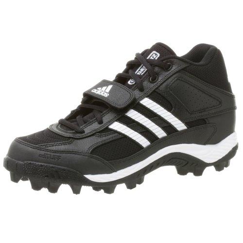 Adidas Men's Corner Blitz 7 MD Mid
