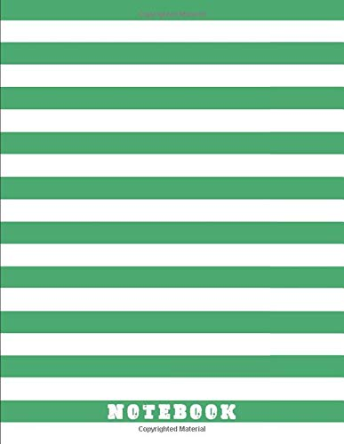 Notebook: Celtic Notebook Journal to Write In | Green and White Colour Celtic Football Club Gifts For Men Women Boys Girls Teens Mom Dummies | Celtic ... Perfect Gift for Football Fans Ireland