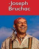 Joseph Bruchac: Recommendation of classic children's picture books (English Edition)