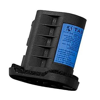 x26 taser battery