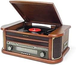 Amazon.es: tocadiscos soundmaster
