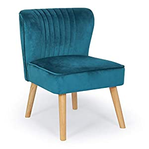 41DdQaLtUrL._SS300_ Coastal Accent Chairs & Beach Accent Chairs
