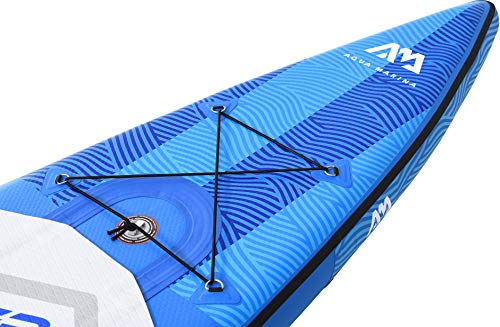Aqua Marina Hyper - 10