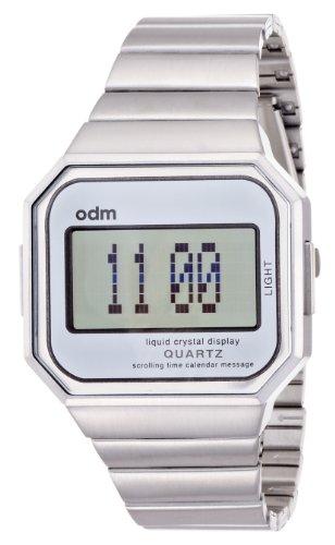 ODMX5|#ODM DD129-02