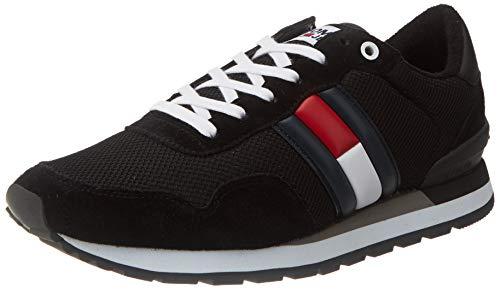 Tommy Jeans CAUSAL TOMMY JEANS SNEAKER heren sneaker