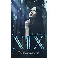 Nix (Los Lùth nº 1)