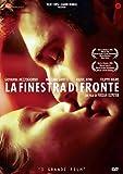 La Finestra Di Fronte(Gr.Film)