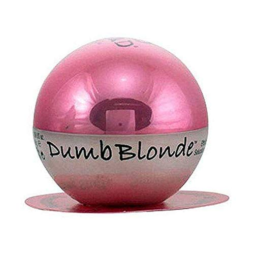 Bed Head Dumb Blonde Smoothing Stuff 50ml/1.69oz