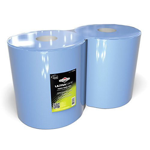 Rouleaux d'essuie-tout en papier UltraCare™ 992432
