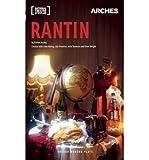 [Rantin (Oberon Modern Plays)] [Author: Kieran Hurley] [January, 2014]