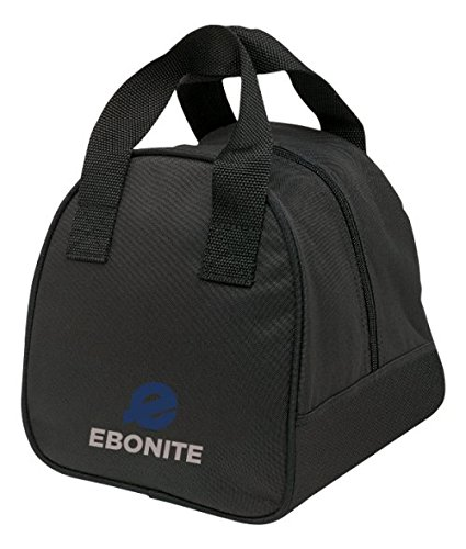 Ebonite Bowlingtasche Add-A-Bag
