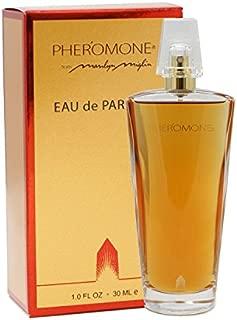 Pheromone By Marilyn Miglin For Women. Eau De Parfum Spray 1 oz