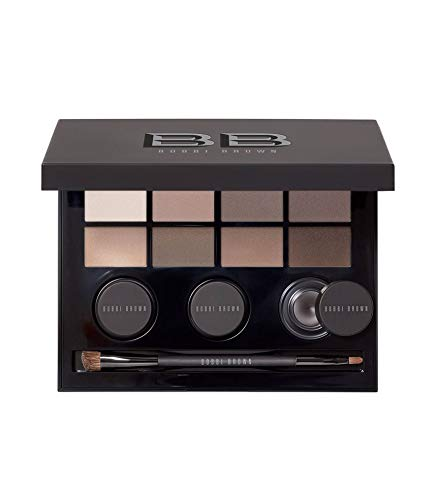 Bobbi Brown The Mattes Edition Eye Shadow and Gel Liner...