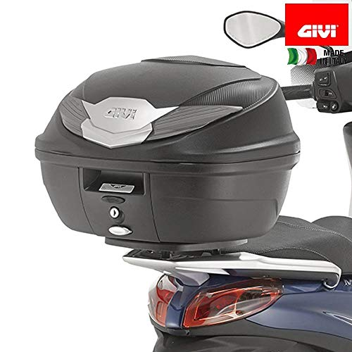 Givi SR5612 Estante Superior