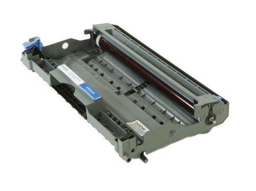 PerfectPrint - Kompatible Trommeleinheit als Ersatz für Brother DCP-7010,7010L, 7025 /MFC-7225N, 7420,7820N / HL-2030,2032,2040,2070N, 2035,2037 /DR2000, DR2005