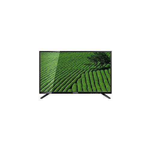 LCD LED 32 GRUNDIG 32VLE4820 HD READY TDT2 SATELITE