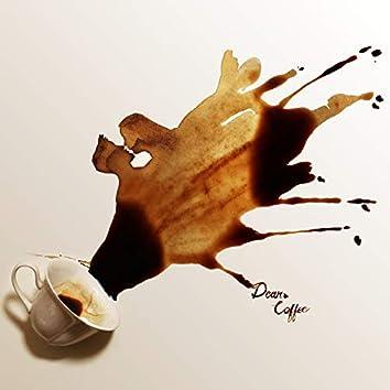 Dear. Coffee