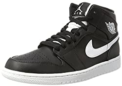 Nike Air Jordan 1 Basketball shoe