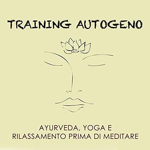 Yoga, Amazing Yoga Sounds & Training Autogeno Specialisti