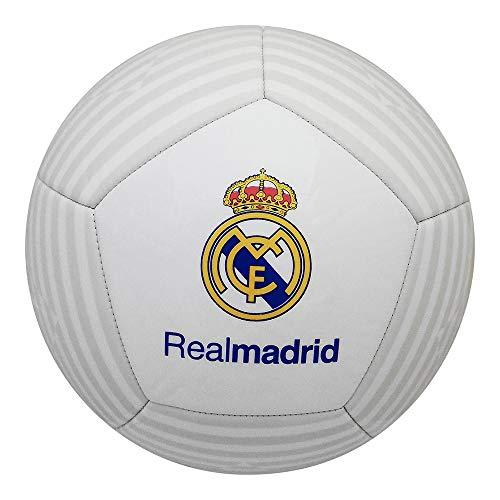 Balón Oficial Atlético De Madrid  marca Voit