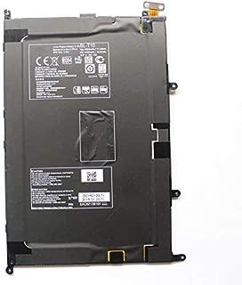 3.75V 17.25Wh 4600mAh Laptop BL-T10 Battery for LG G Pad 8.3 in Table V500 VK810 BL T10