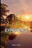 The Neal Soul Poetry Experience