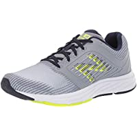 New Balance Men's 480v6 Running Shoe