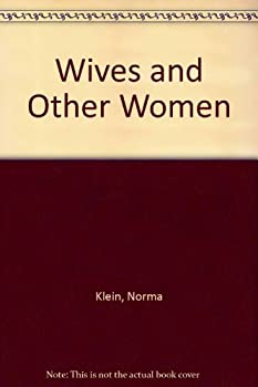 Wives and Other Women 0451123298 Book Cover