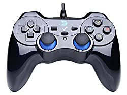 ZD-V+ USB Wired Gaming Controller