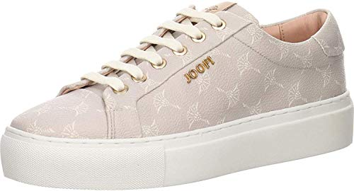 Joop! 4140004935 Damen Sneakers, EU 41