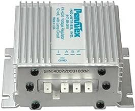 Best alternator external voltage regulator Reviews
