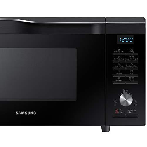 Samsung Microonde MC28M6035CK/ET
