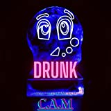 Www.D@t.Drunk