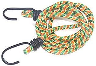 Niranj Elastic Drying Rope-Nylon Drying Rope. (1)