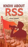 Know About RSS (English Edition)