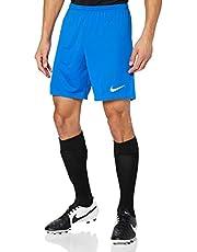 Nike Park 3 Shorts – Chino – heren