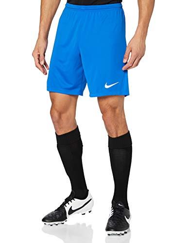Nike -   Herren Shorts Dry