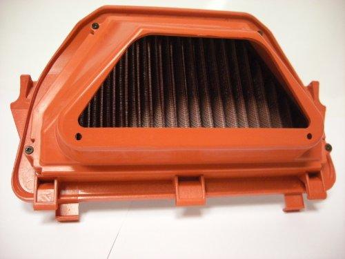 08-09 YAMAHA YZF-R6용 BMC 고성능 공기필터