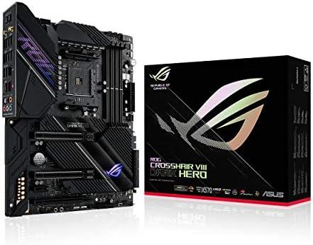 Asus x200m motherboard